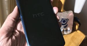 htc-ultra-ocean-note-features-lg-v20s-secondary-display-google-pixels-main-camera-photos
