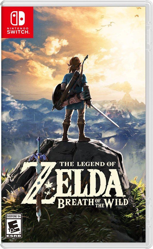 nintendo-switch-legend-of-zelda