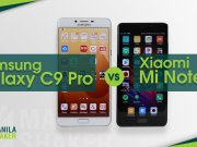 phone-off-xiaomi-mi-note-2-vs-samsung-galaxy-c9-pro