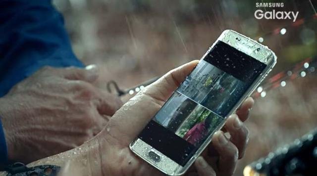 galaxy-s7-water-resistant