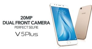 vivo-v5-plus-features-dual-front-camera-sd-625-and-4gb-ram