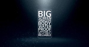lg-teases-ideal-smartphone-hints-water-resistant-super-wide-display-photo