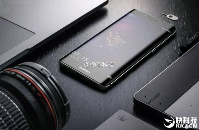 promotional-posters-showcase-huawei-p10-plus