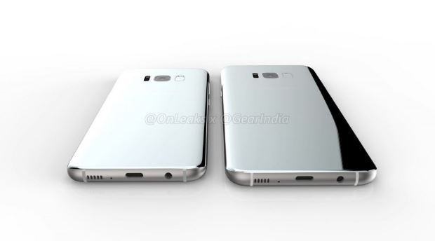 samsung-galaxy-s8-renders-angles