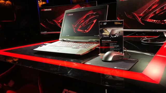 asus-rog-gx800-the-most-powerful-gaming-laptop-yet-lands-in-the-philippines