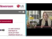 lg-g6-fullvision-display-ux-6-0