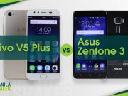 vivo-v5-plus-vs-asus-zenfone-3-5-5-ultimate-comparison-camera-comparison