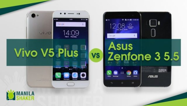 vivo-v5-plus-vs-asus-zenfone-3-5-5-ultimate-comparison-camera-comparison