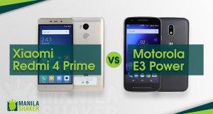 comparison-xiaomi-redmi-4-prime-vs-moto-e3-power-camera-comparison