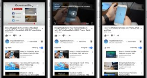 youtube-adds-fast-forward-and-rewind-functions