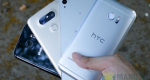 htc-decides-cut-off-entry-level-htc-smartphones