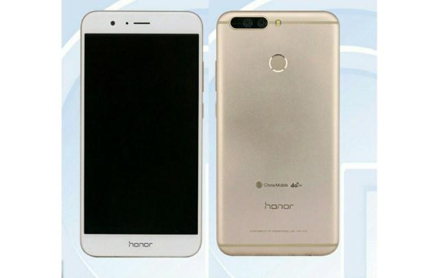 honor-v9-available-internationally-honor-8-pro