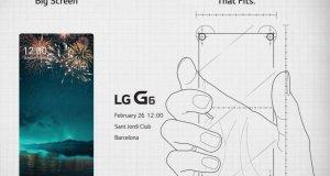 lg-g6-invite-teases-big-screen-fits