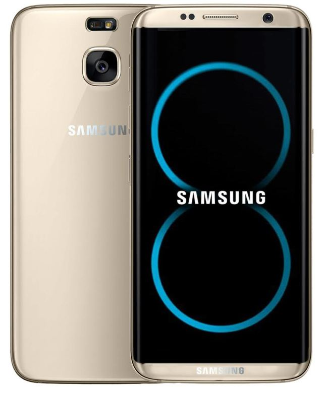 samsung-galaxy-s8-official-launch-date
