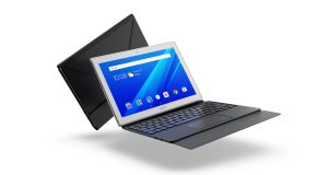 lenovo-tab-4-series-availability-release-date-philippines-official