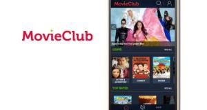 movieclub-brings-good-ol-filipino-movies-music-videos-mobile