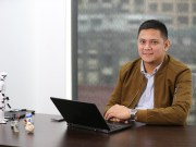 dentsu-aegis-network-partners-canon-full-digitalization