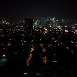 infinix-zero-4-full-review