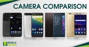 4-way-camera-comparison