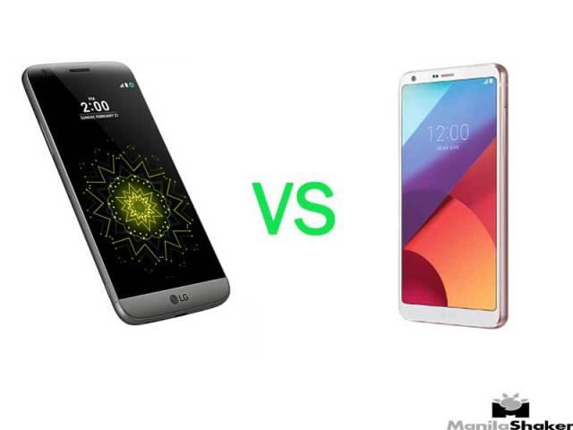 lg-g5-vs-lg-g6-specs-price-comparison
