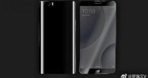 xiaomi-mi-6-specs-sheet-spotted-wild-plus-variant-included