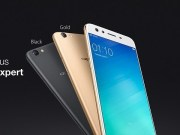 oppo-f3-plus-unveiled-php23990-price-tag