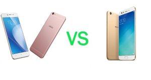 oppo-f3-plus-vs-vivo-v5-plus-specs-price-comparison