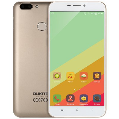 cherry-mobile-flare-p1-p1-plus-official-availability-release-date-price-philippines