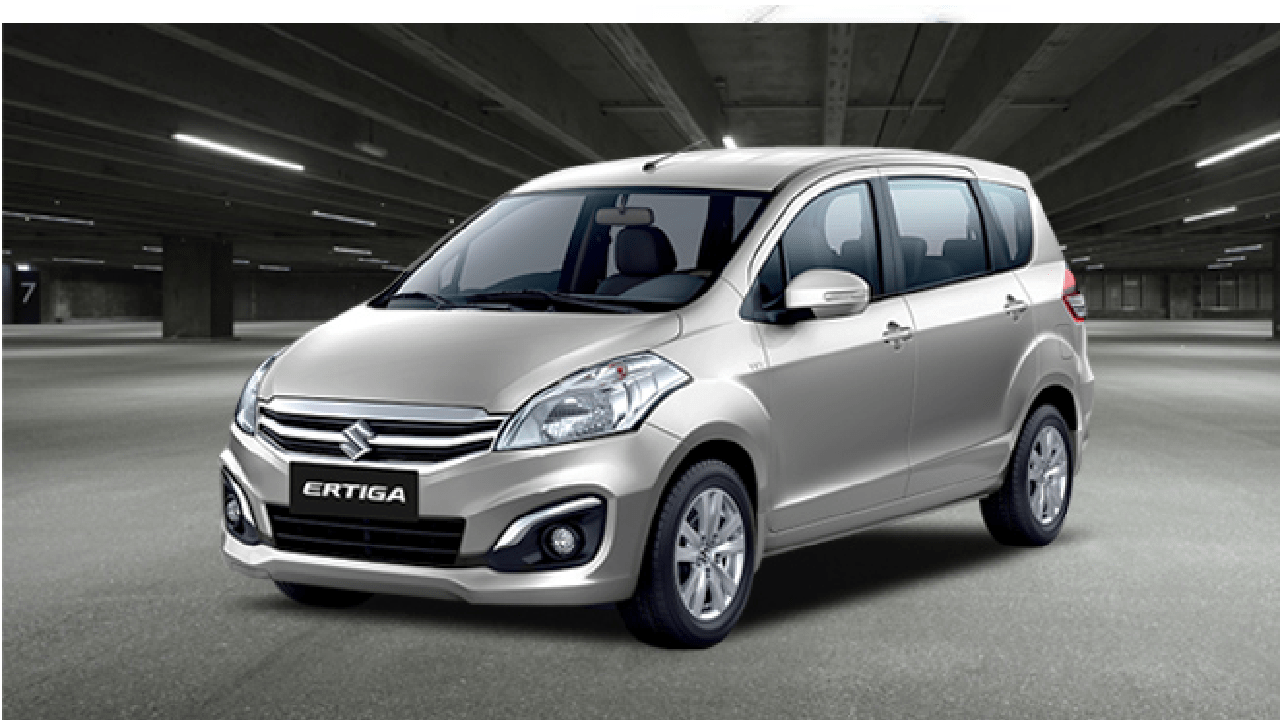 List Of Cars >> List Of Affordable 7 Seater Cars Under Php 1 Million