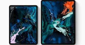2018-iPad-Pro-11-inch-12-inch-Philippines-Official
