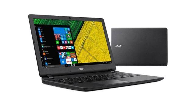 Acer-Aspire-ES1-432-Best-Windows-Laptop-300-price-Philippines-latest-