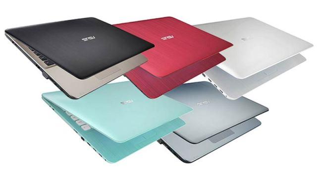 Asus-vivobook-max-x441-philippines-price-specs-review-best-windows-laptop-list