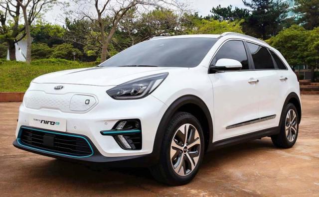 Kia-Niro-EV-Philippines-Release-Date