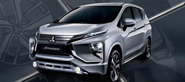 Mitsubishi-Xpander-Philippines-Price-Comparison