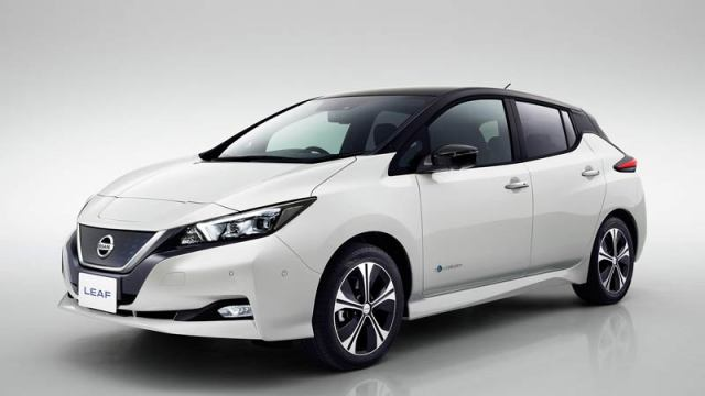 Nissan-Leaf-2nd-generation-Philippines-EV-Electric-Price-Release