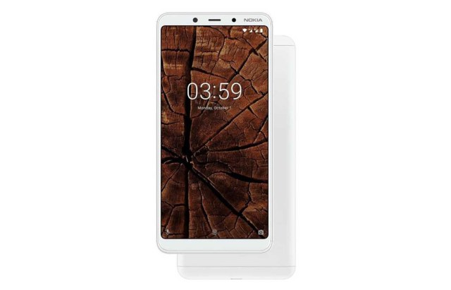 Nokia 3.1 Plus Philippines price release review (1)