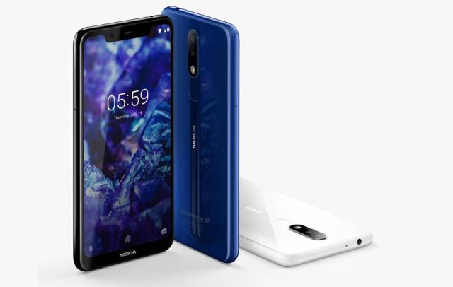 Nokia-5.1-Plus-6.1-Plus-Official-Availability-Philippines-Price-Release
