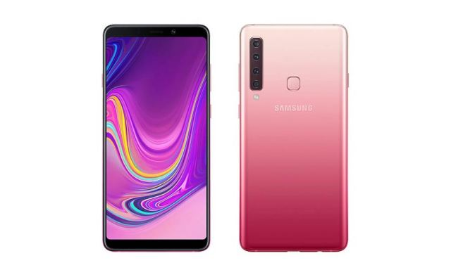 Samsung-Galaxy-A9-2018-Star-Pro-Philippines-Price-Release