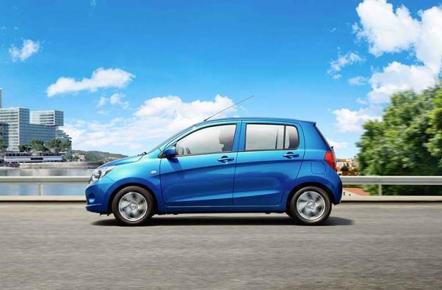 Suzuki-Celerio-2018-2019-2020-Philippines-Price