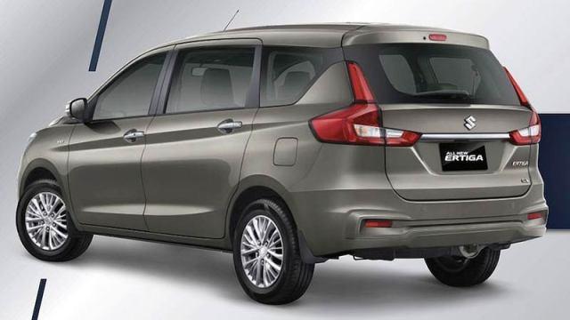 Suzuki-Ertiga-Price-Comparison