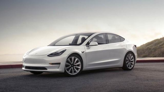 Tesla-Model-3-Electric-EV-Philippines-Price-Release