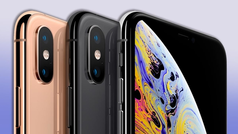 Apple iPhone Xs, Xs Max, XR: Full specs, availability, P70k