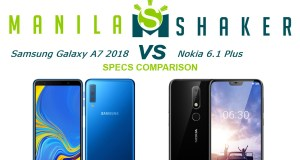 samsung-galaxy-a7-2018-vs-nokia-6-1-plus-specs-comparison