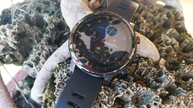 Amazfit-Stratos-2-Pace-Long-term-review-LCD-display