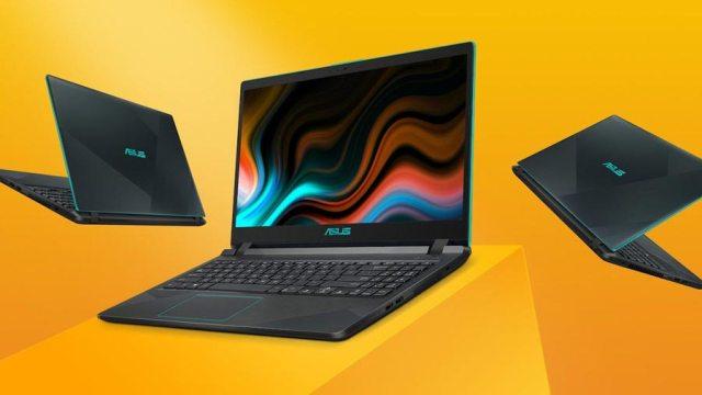 Asus-X560-UD-Gaming-Intel-Quad-Nvidia-GTX-1050