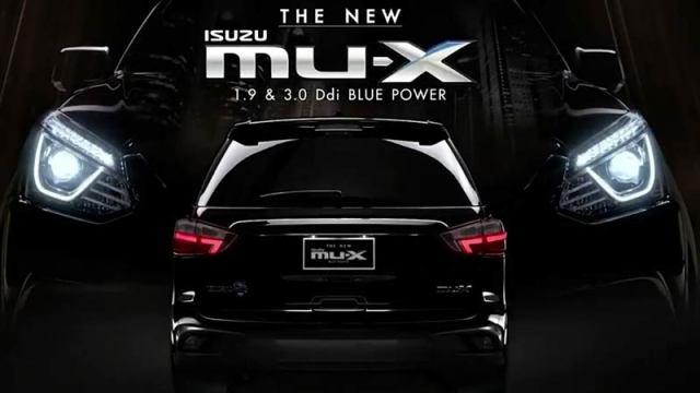 Isuzu-MU-X-Blue-Power-1.9-RZ4E