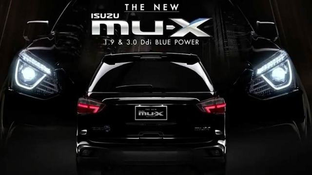 Isuzu-MU-X-Blue-Power-1.9-RZ4E