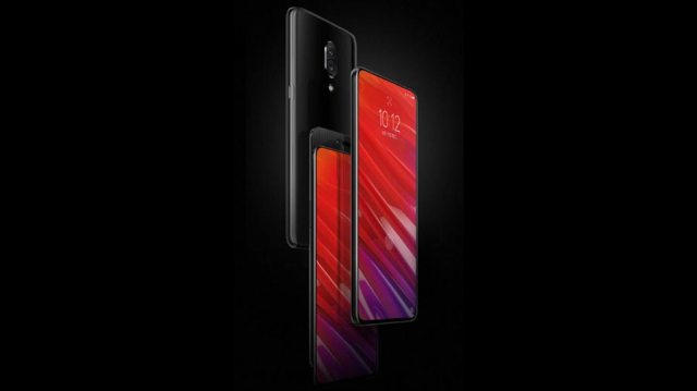 Lenovo-Z5-Pro-Official-Philippines