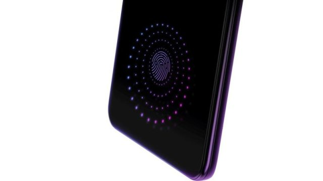 Lenovo-Z5-Pro-Official-Slider-Philippines-Under-display-fingerprint