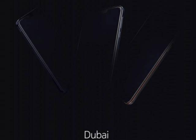 Nokia-event-HMD-global-dubai-nokia-8.1-7.1-plus-2.1-plus